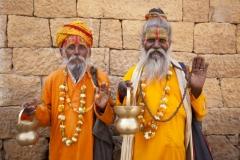 image-voyage-288-5674-le_rajasthan_et_la_gastronomie_indienne-700-0