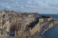 Malte (3)