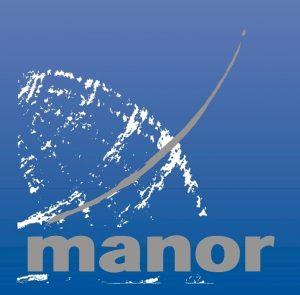 LogoManor2
