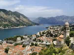Montenegro,_Kotor