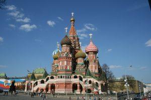 kremlin-170668_1280