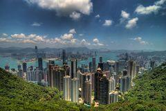 view_of_hong