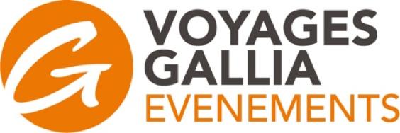 Voyages Gallia Evénements