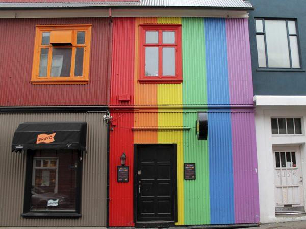 reykjavik 6
