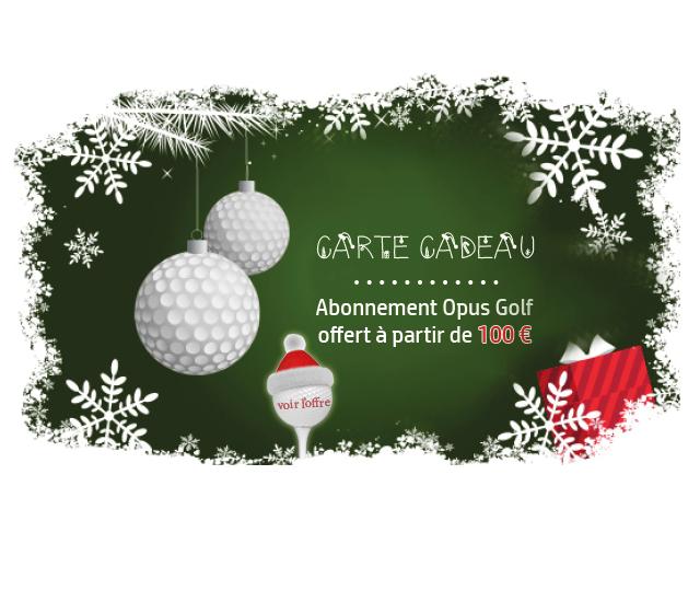 Carte Cadeau Golf.Carte Cadeau Golf Autour Du Monde