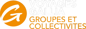 logo_GROUPES_COLL_defonce