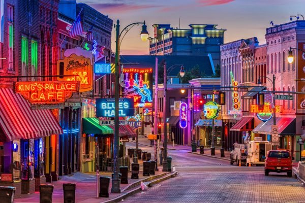 beale-street-lights-memphis-tennessee.ngsversion.1528228803731.adapt.1900.1
