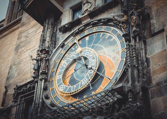 clock-547839_960_720