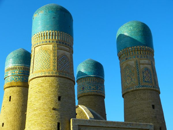 mosque-198699_960_720