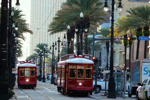 new-orleans-4008968_960_720