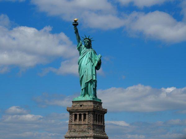 new-york-115626_1920