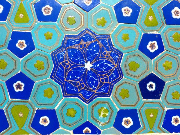 uzbekistan-196881_960_720