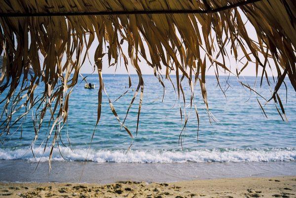 beach-3439523_960_720