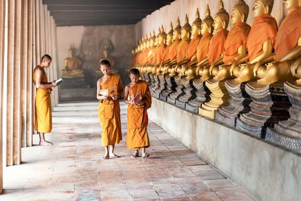 buddhism-1822518_960_720