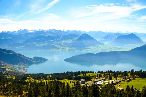 alpine-2872095_960_720