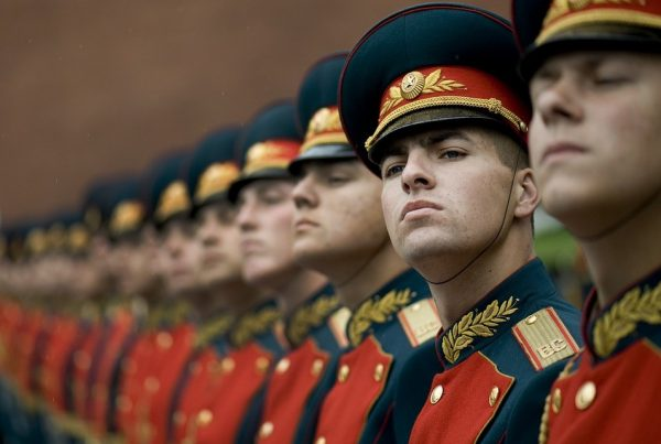 honor-guard-67636_960_720 (1)