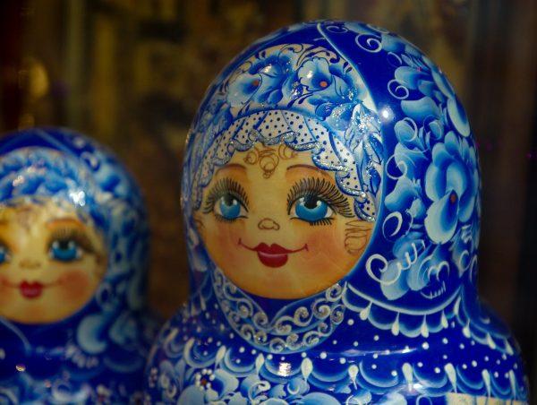 russian-dolls-912310_1920