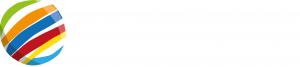 LaCordee-Voyages-H_Q voyages et croisieres couleur blanc