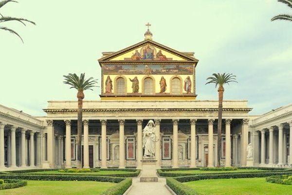 index_basilica