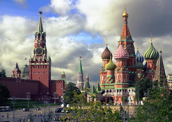 moscow-3895333_640