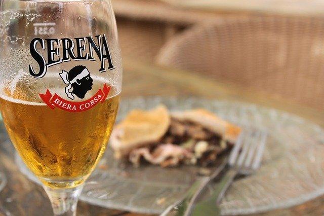 beer-1022014_640