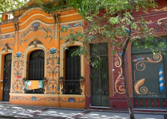 buenos-aires-43588410-1537801432-ImageGalleryLightboxLarge