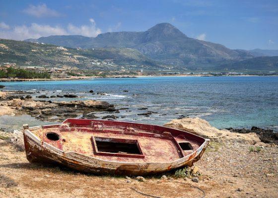 crete-4227932_640