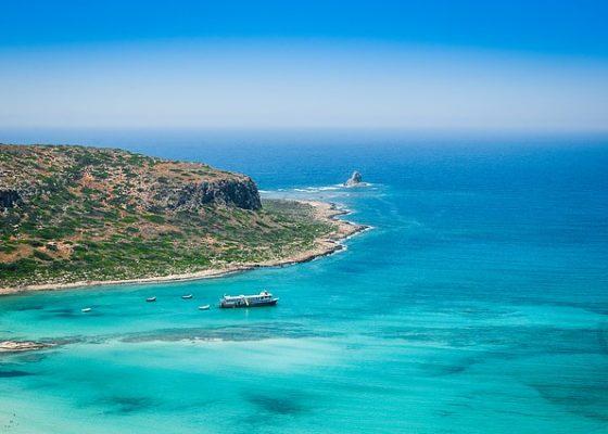 crete-497922_640