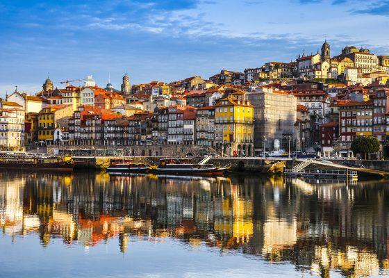 ew-portugal-porto14