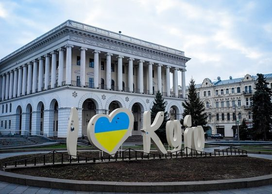 kiev-3795060_640