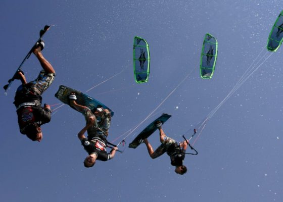 kitesurfing-01