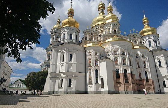 orthodox-church-2488343_640