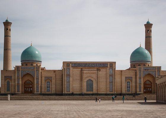 tashkent-2413252_640
