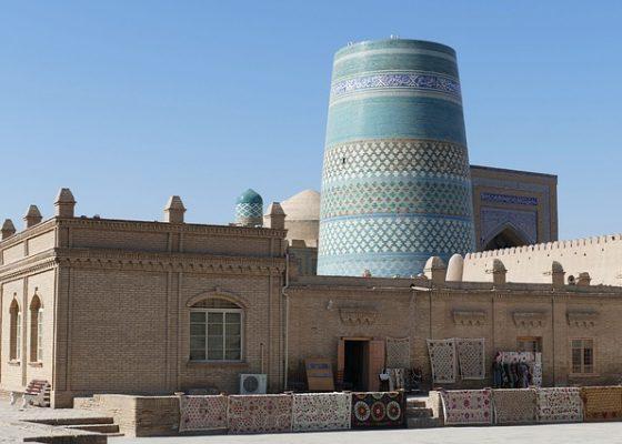 uzbekistan-4579369_640