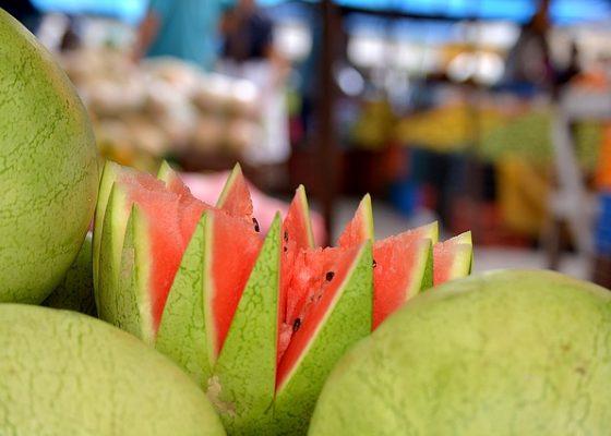 watermelon-1359523_640