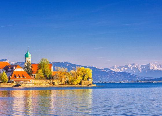 8_Prettiest_Lakes_Lake_Constance_V8