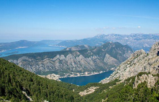 montenegro-4418389_640