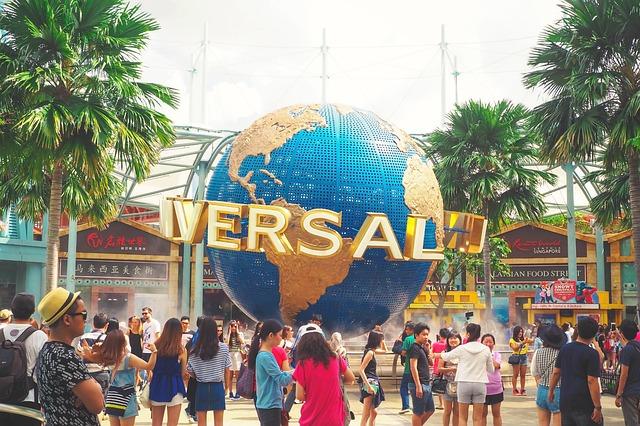 universal-677666_640