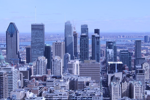 montreal-3399001_640