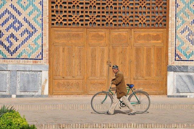uzbekistan-1468911_640