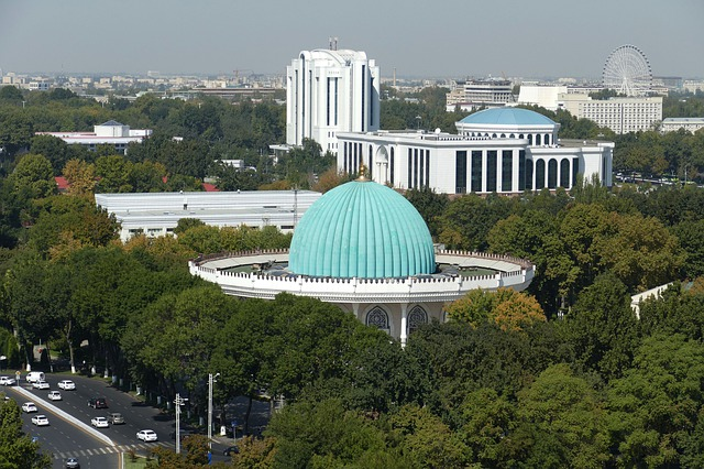 uzbekistan-4580837_640