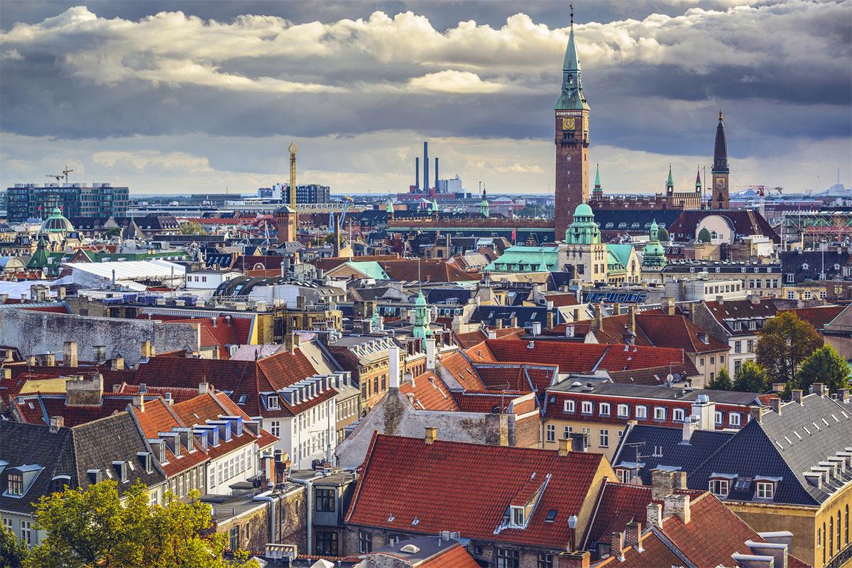 1905_Copenhagen