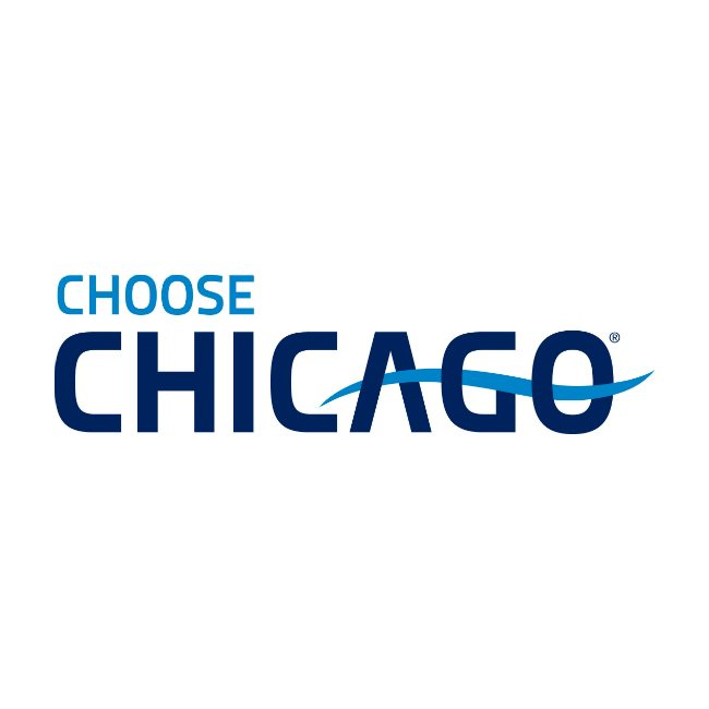Choose_Chicago_Logo-3