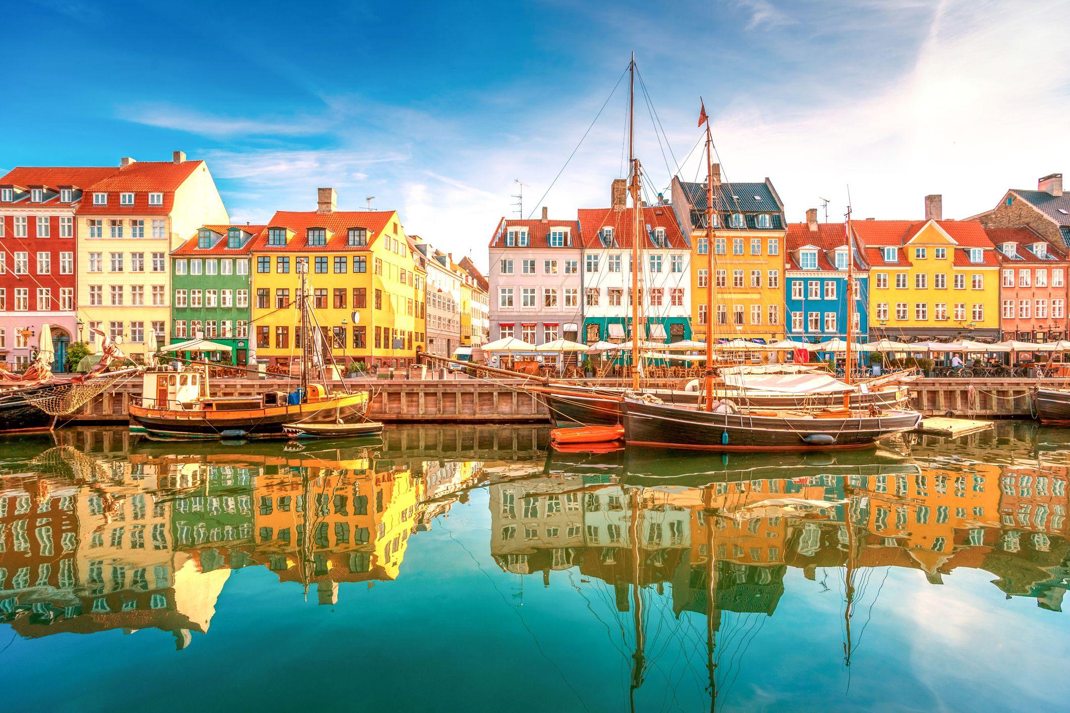 Le-Danemark-est-le-pays-offrant-la-meilleure-qualite-de-vie
