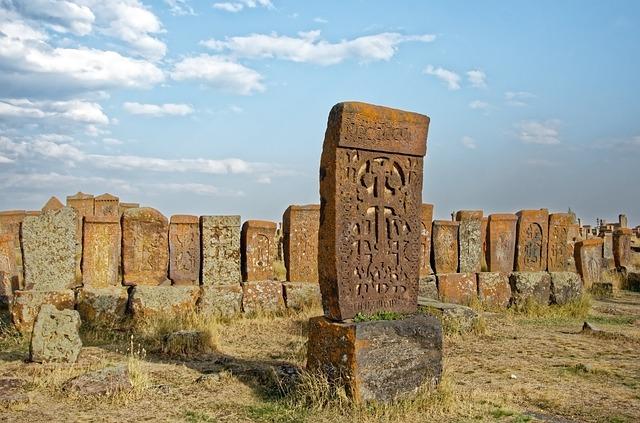 armenia-3721413_640