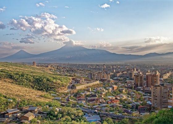 armenia-3721418_640