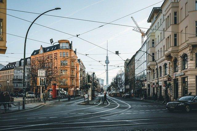 berlin-4468570_640