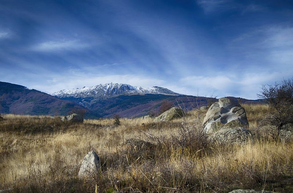 mountain-4706334_960_720