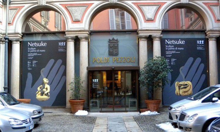 museo-di-poldi-pezzoli-milaan-activiteit-mi(p-activity,8045)(c-0)