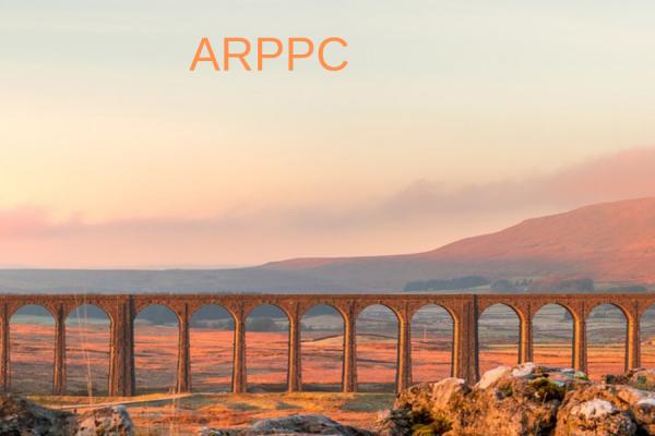 ARPPC